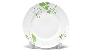 Large Plate 25cm or more / 大号盘子 25cm以上