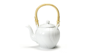 Japanese Tea Pot / 日式茶壶