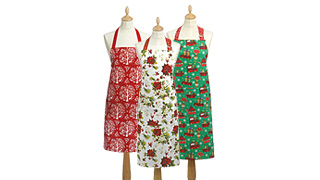 Apron for Cooking / 围裙