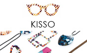 Sabae Products: KISSO