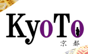 'Kyoto Summer Sale' at Le-noble!