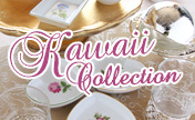 Kawaii Collection vol.10