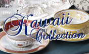 Kawaii Collection vol.11