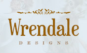 Fall helplessly in love with Royal Worcester's Wrendale Designs collection.
