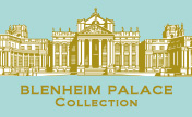 "The Roy Kirkham's ""Blenheim Palace"" collection is now at our stores!"