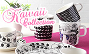 Kawaii Collection vol.13