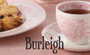 Burleigh has now arrived to our stores from Stoke-on-Trent!