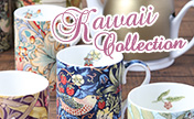 Kawaii Collection vol.14