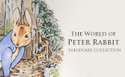 The World of Beatrix Potter - Peter Rabbit Collection